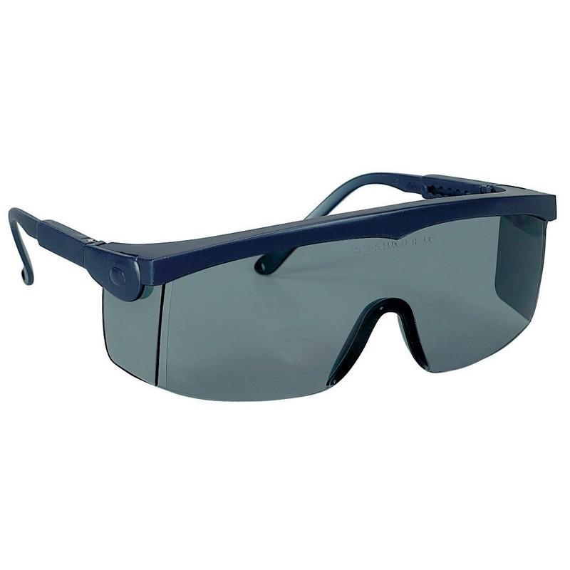 Pivolux védőszemüveg