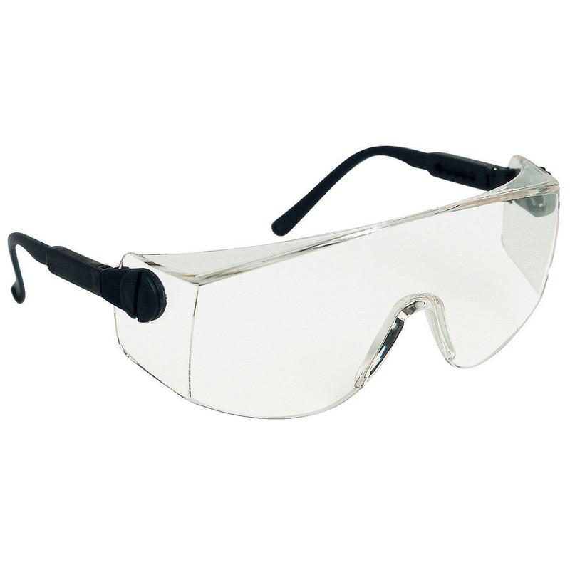 Verilux védőszemüveg