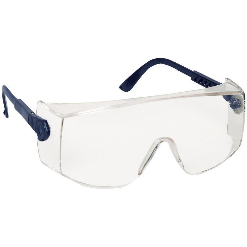 Verilux védőszemüveg (korrekciós szemüveg fölé)