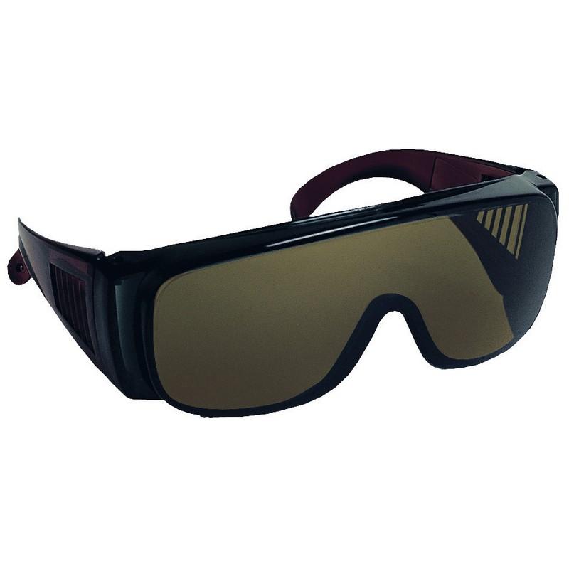 Visilux védőszemüveg