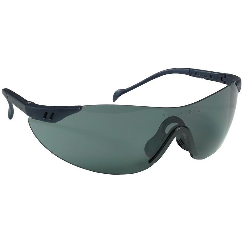 Stylux védőszemüveg