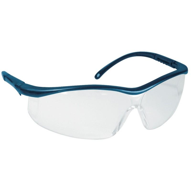 Astrilux védőszemüveg