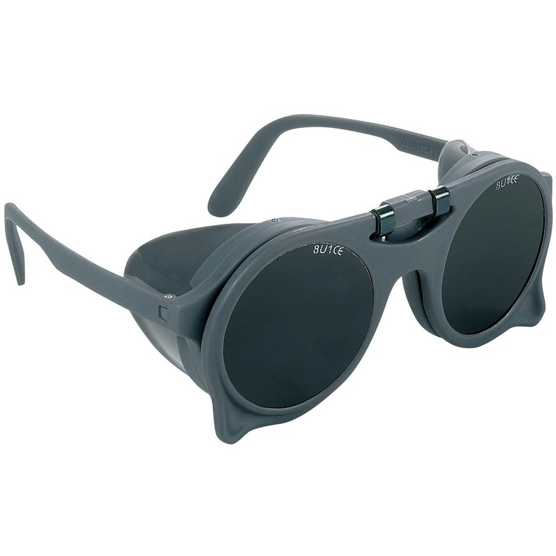 Eurolux hegesztőszemüveg