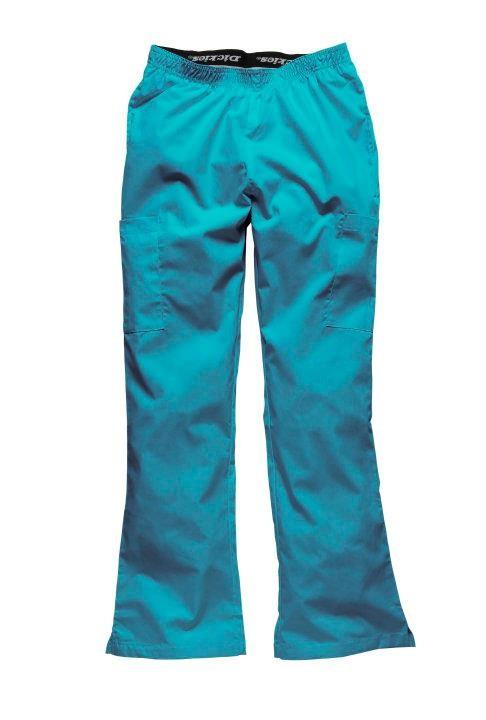 Női korházi nadrág KIFUTÓ TERMÉK! egészségügyi ruházat