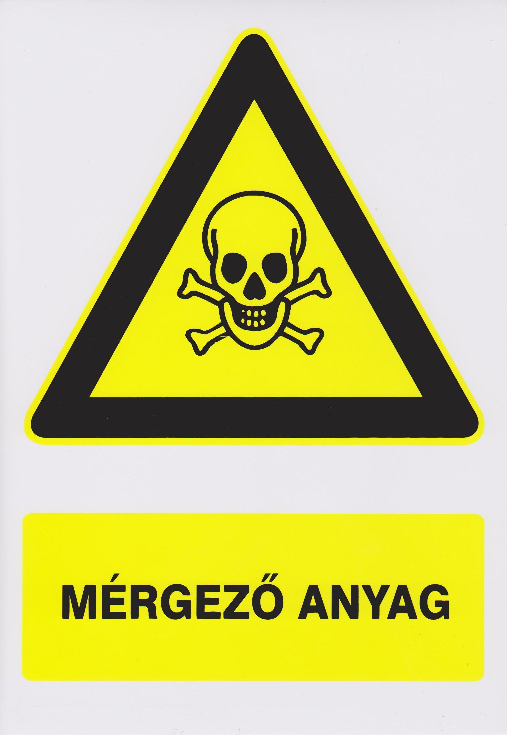 Vásárlás: Kézikönyv mérgező emberekhez (ISBN: )