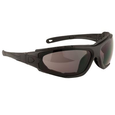 Levo védőszemüveg (2 az 1-ben védőszemüveg)