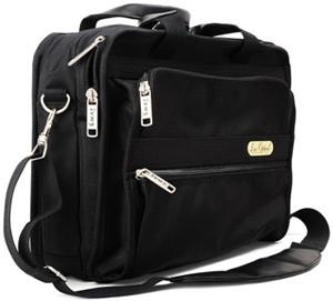 LUX OPTICAL® laptop táska UTOLSÓ DARAB
