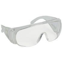 Visilux karcmentes védőszemüveg