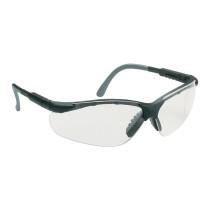 Miralux védőszemüveg