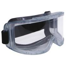 Hublux gumipántos szemüveg szivacsos