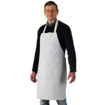 b37008cf9f24 Antisztatikus, lángálló melles öltöny · Részletek · Kívánságlistához; |  Összehasonlítás · Hegesztőkötény, 60x90 cm