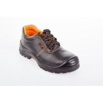 VITO (S1P CK) fémmentes cipő