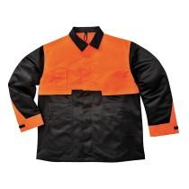 CH10 - Oak kabát