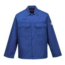 CR10 Saválló kabát