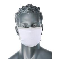 3 rétegű anti-mikrobiális arcmaszk (1 db)