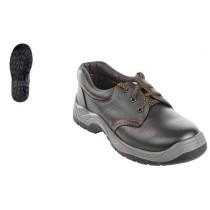 CYRANO (01) cipő, olaj- és saválló, antisztatikus, acél nélkül