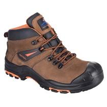 FC17 Portwest Compositelite Montana Hiker bakancs S3