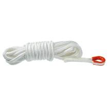 FP27 - Statikus kötél, 10m