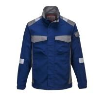 FR08RBR - Bizflame Ultra kéttónusú kabát