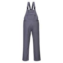 Bizflame™ Pro kantáros nadrág
