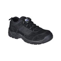 Steelite™ Trouper védőcipő S1P