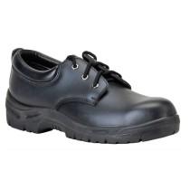Steelite™ védőcipő S3