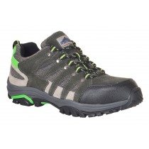 Steelite™ Loire védőcipő S1P HRO