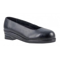 Steelite™ női védőcipő, S1 KIFUTÓ!