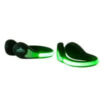Világító lábbeli LED