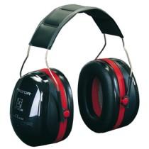 3M™ Peltor® Optime III fültok, normál (SNR 35dB)