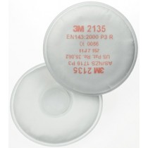 3M™ P3R szűrőbetét