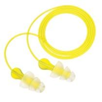 3M™ Peltor® Tri-Flange füldogó (100 db)