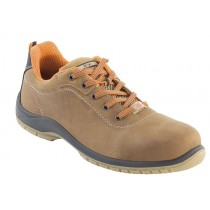 Exena Gea munkavédelmi cipő S3 SRC