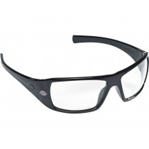 Pyramatex Goliath biztonsági szemüveg KIFUTÓ!