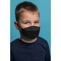 KN95/FFP2 gyermek maszk (1 db)