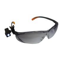 PW19 - LED védőszemüveg lámpa szeművegen