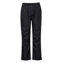 S556 Vanquish nadrág - fekete