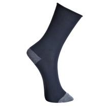 Lángmentes MODAFLAME™ zokni