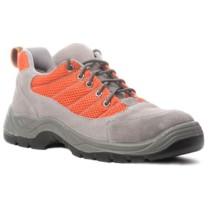 SPINELLE (S1P) velúr cipő