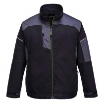 T603 - Urban Work kabát