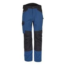 T701 - WX3 derekas nadrág kék