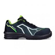 BASE Oren munkavédelmi cipő S3 SRC