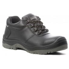 FREEDITE (S3 SRC) cipő