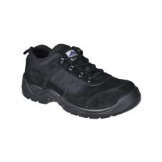 Steelite™ Trouper védőcipő, S1P
